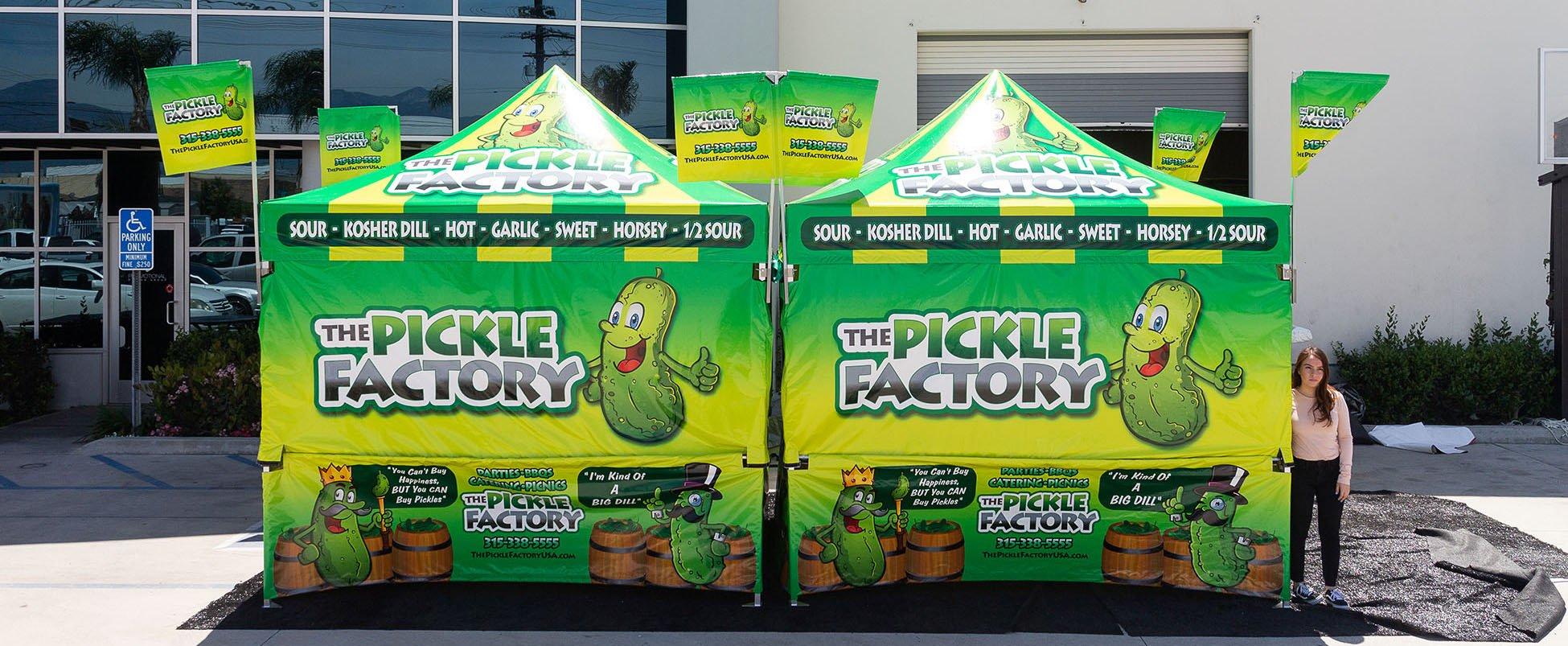 the-pickle-factory-header.jpg
