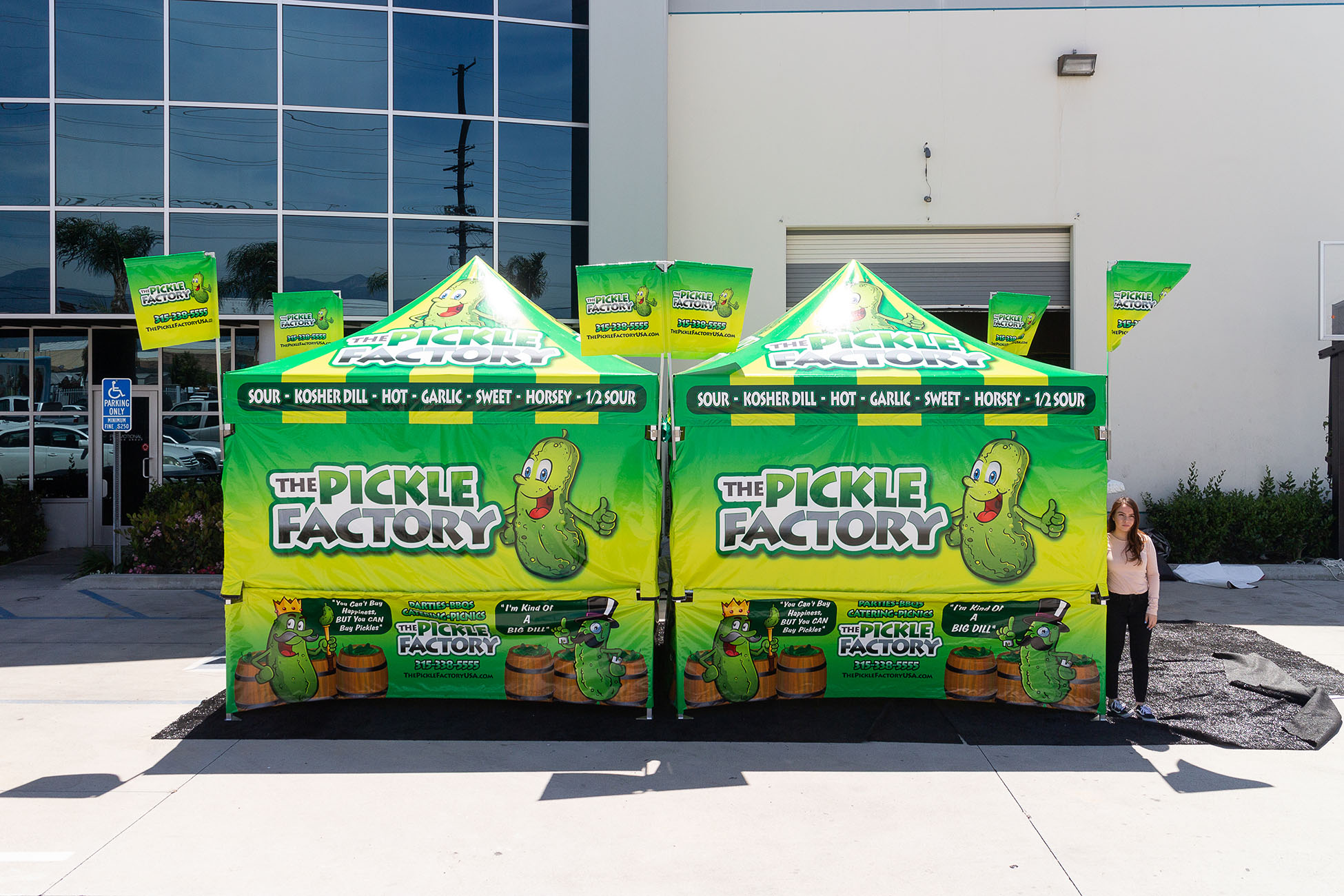 the-pickle-factory-printed-tent