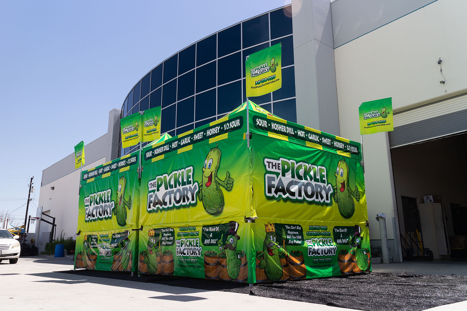 the-pickle-factory-tent-flag-package