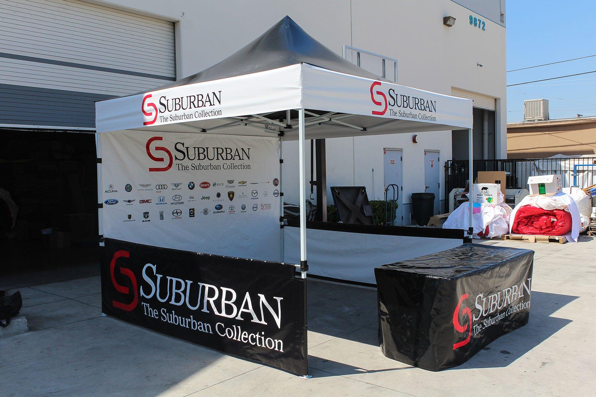 Suburban-Collection-1289