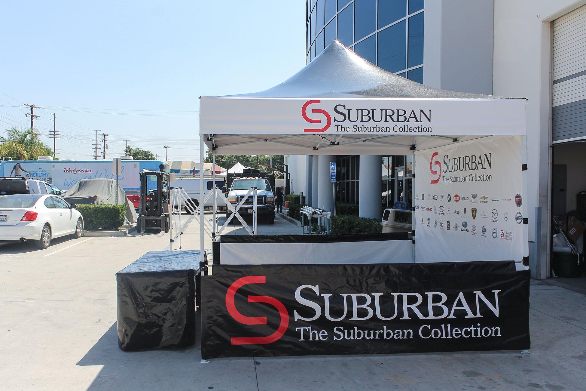 Suburban-Collection-1292