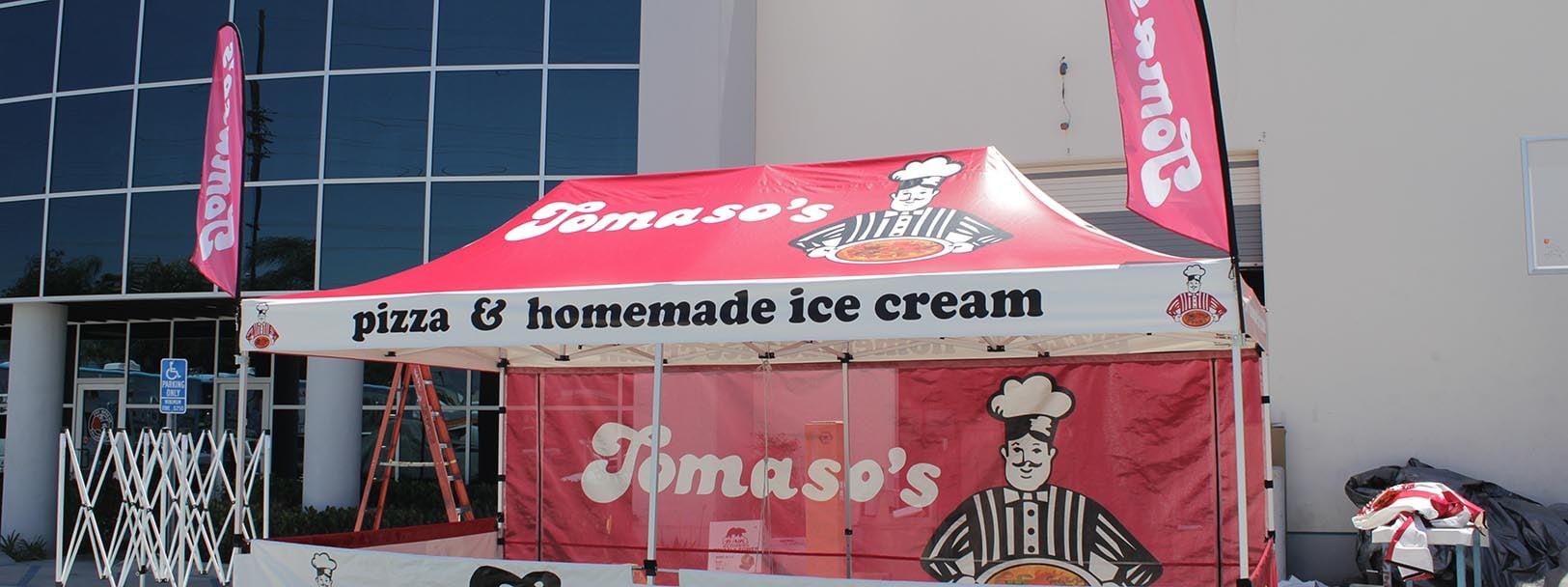 tomasos-pizza-ice-cream-header.jpg