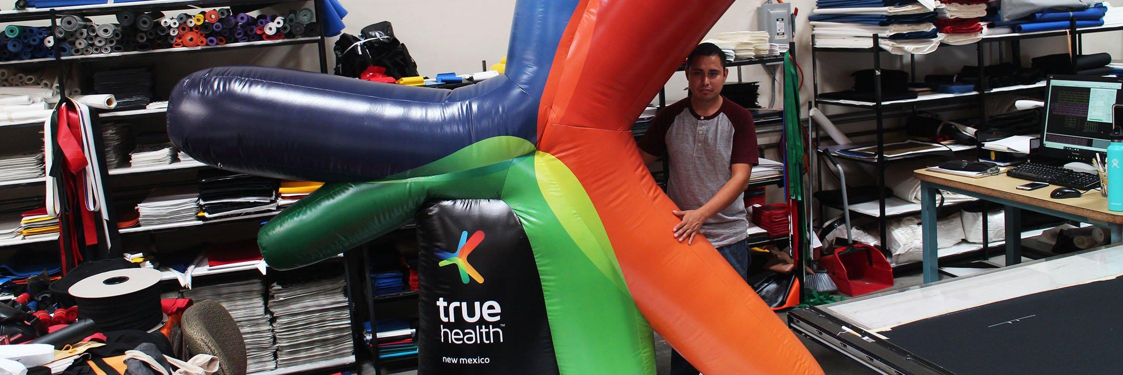 true-health-new-mexico-logo-replica