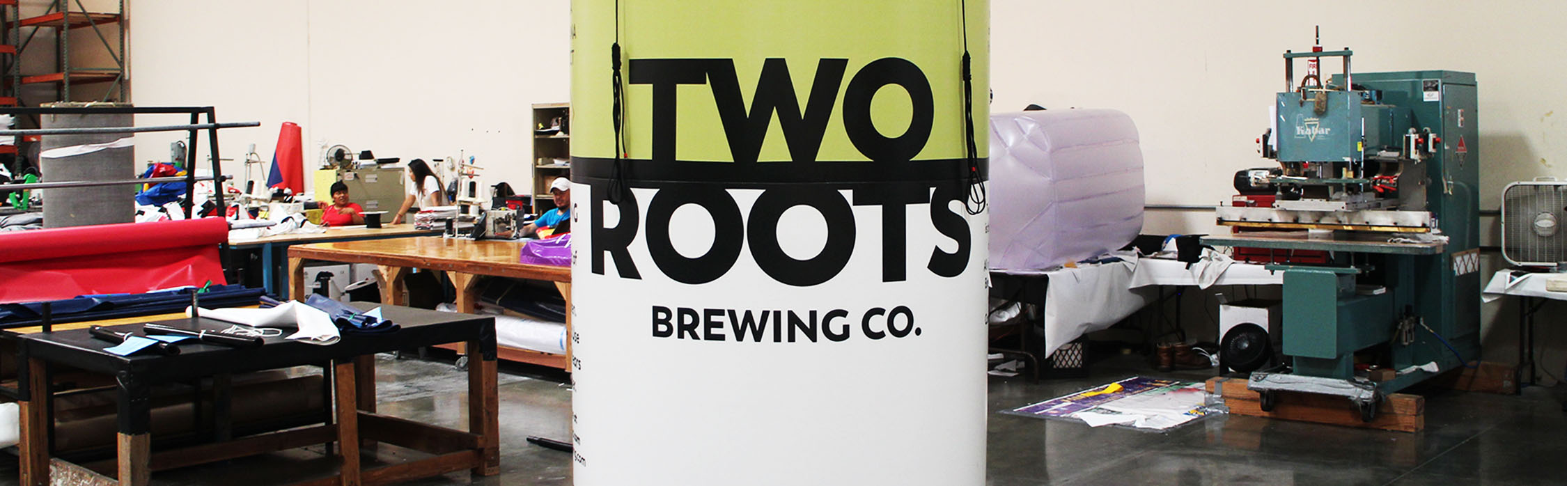 two-roots-beer-can-header.jpg