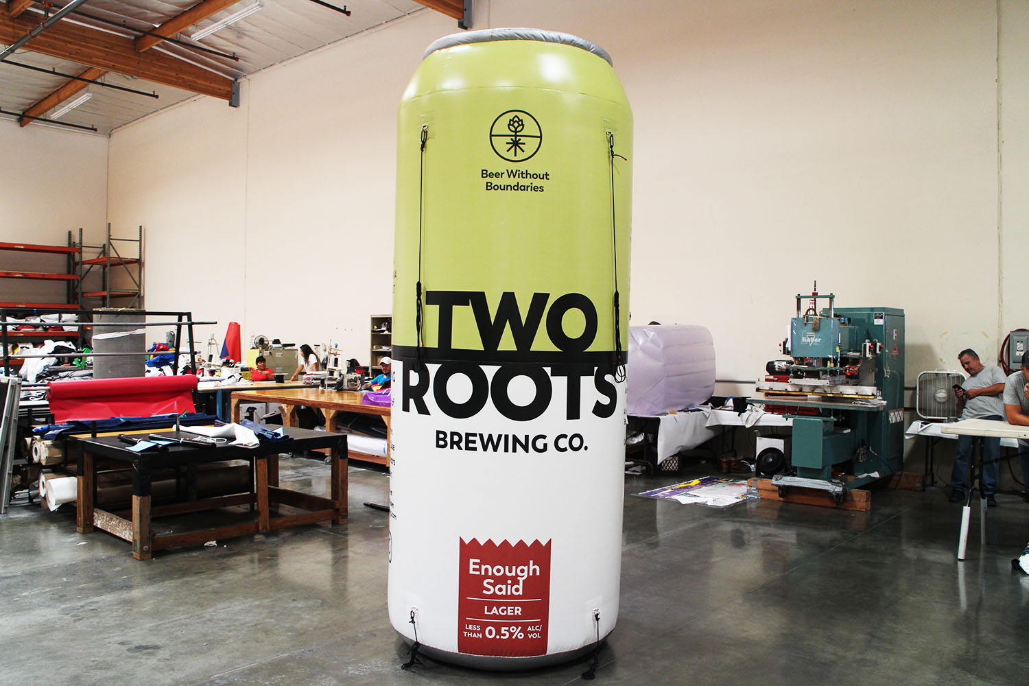 two-roots-beer-replica