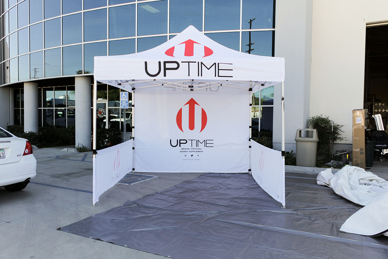 up-time-custom-tent