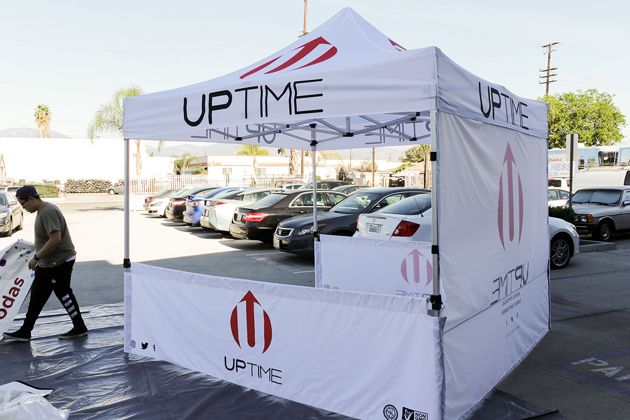 up-time-pop-up-tent