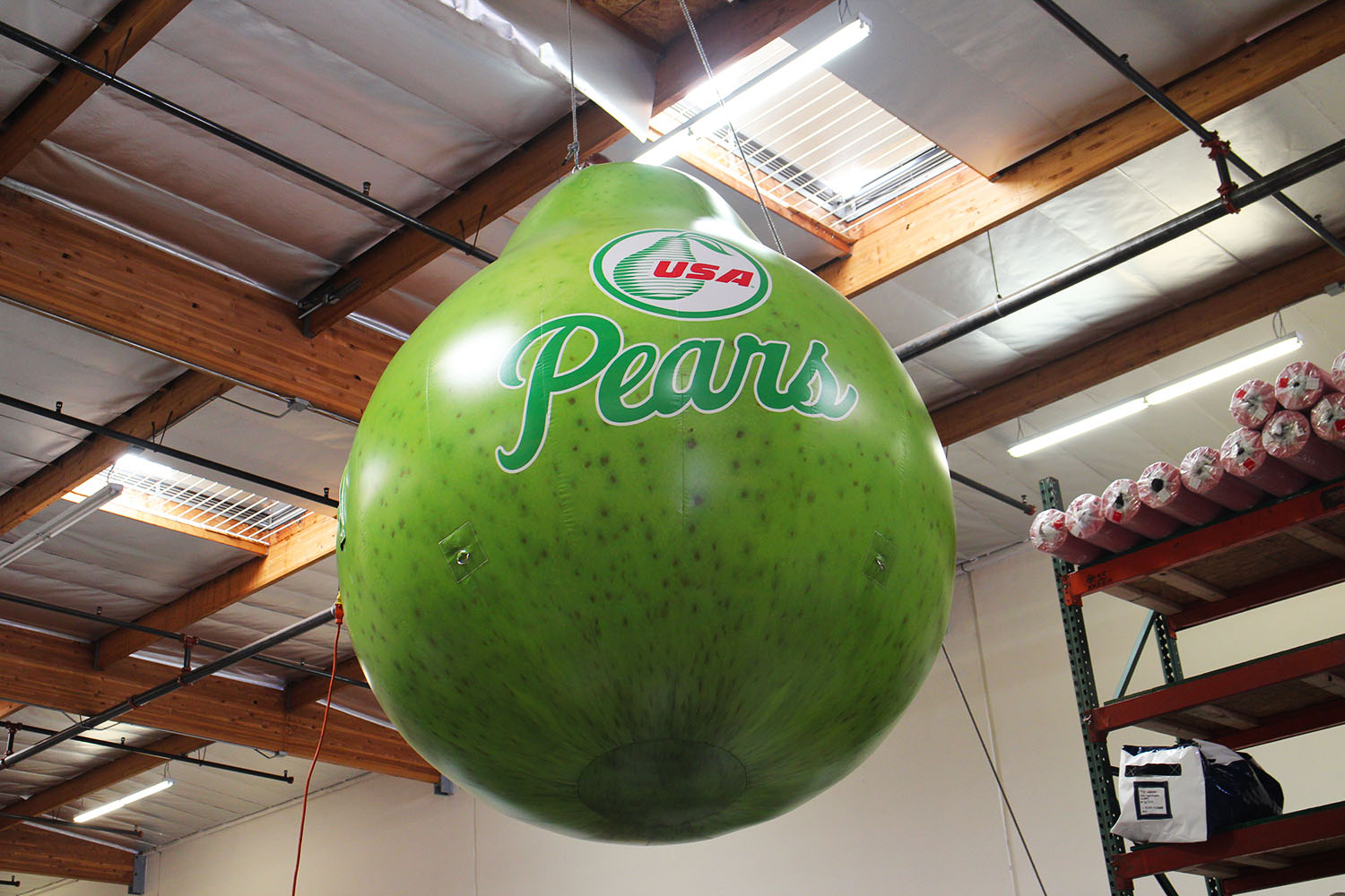 usa-pears-inflatable-prop