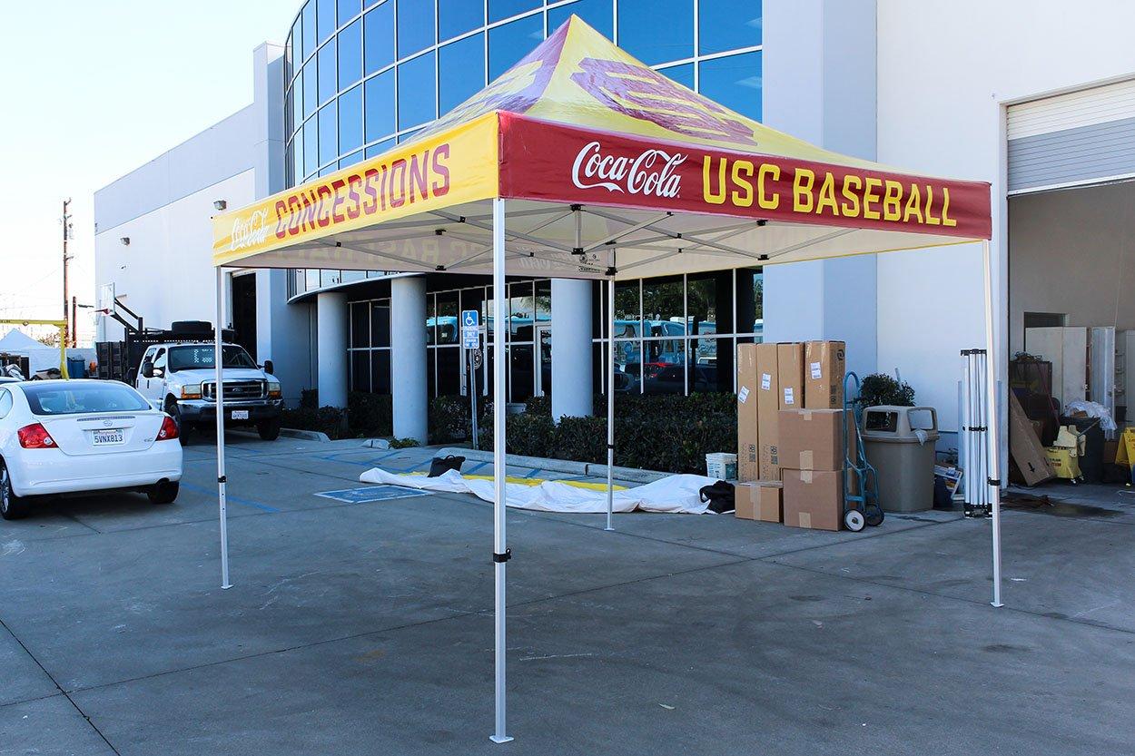 usc-baseball-canopy