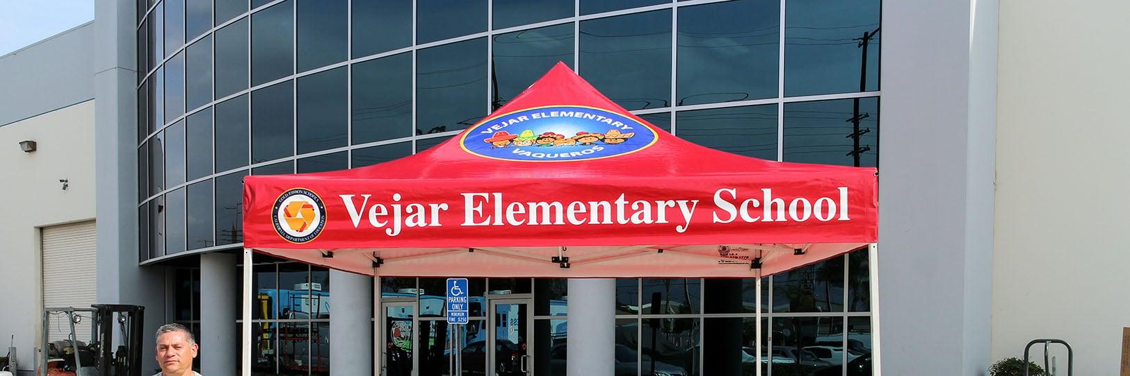 vejar-elementary-school-header.jpg