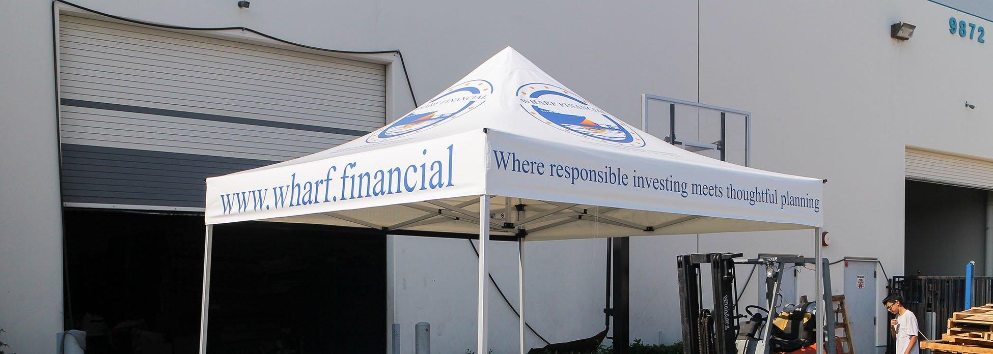 wharf-financial-header.jpg