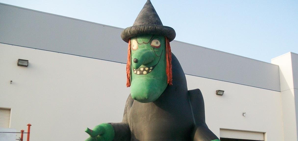 large-green-witch-header.jpg