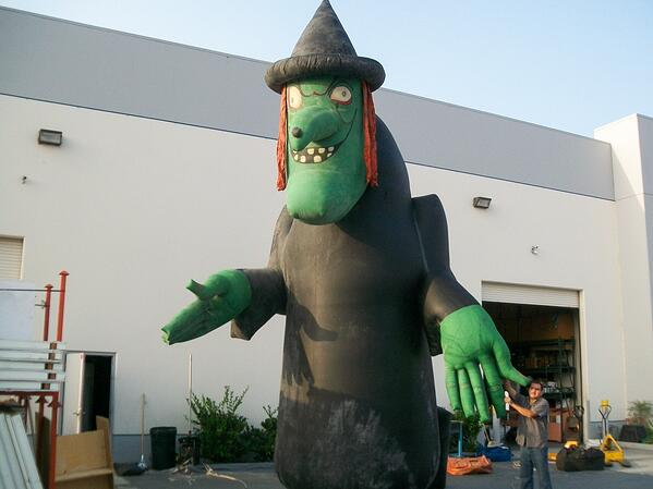 large-green-witch-with-scary-fingers
