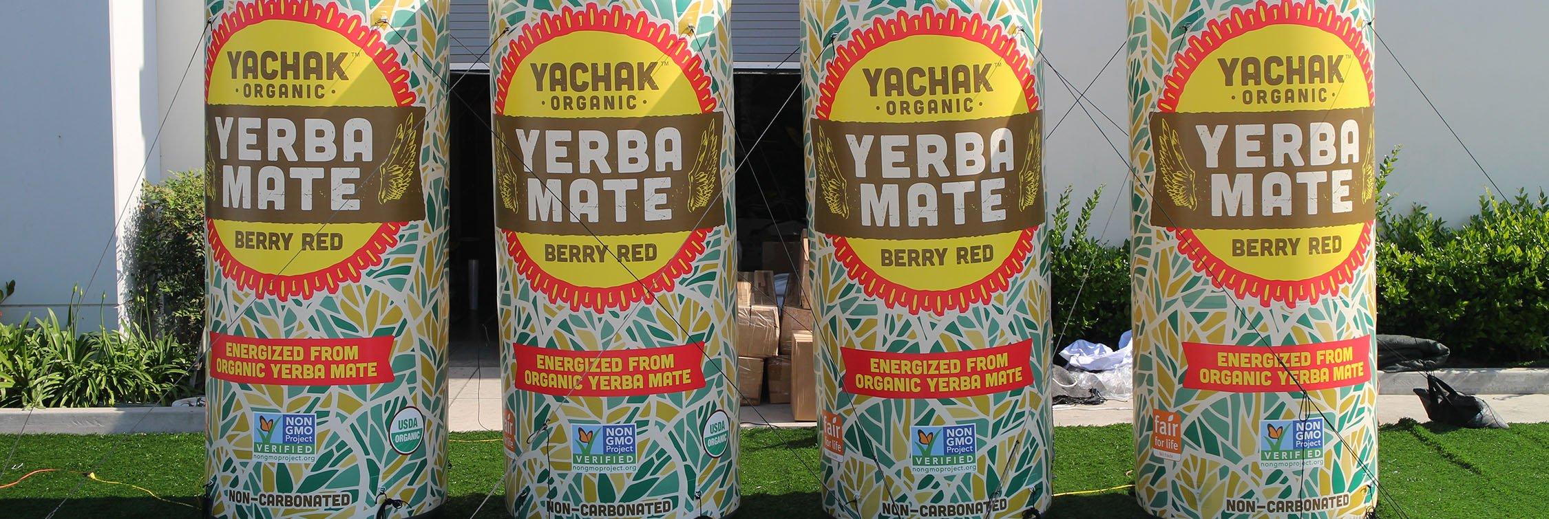 yachak-yerba-mate-inflatable-cans