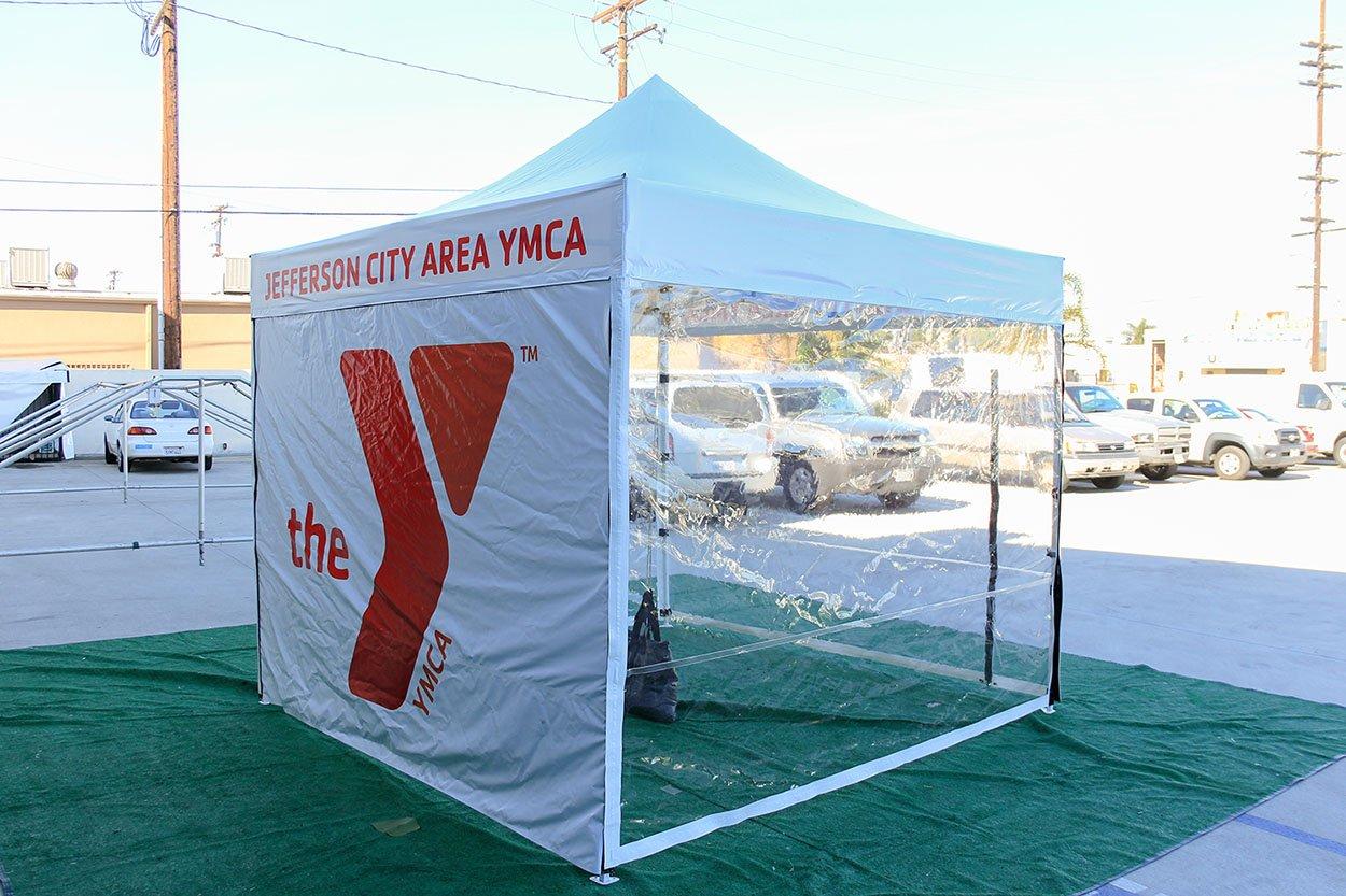 ymca-10x10-canopy