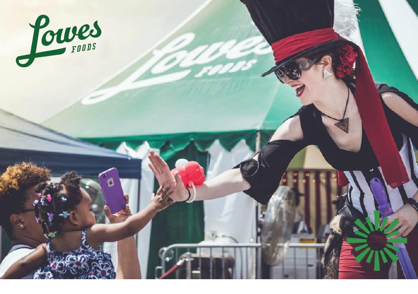 Lowes-foods-carnival-tent-custom-big-2-01.png