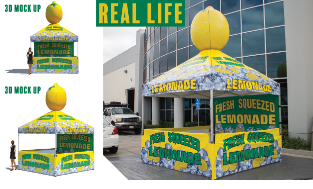 Pop-up-tent-inflatable-lemonade-ice-cold-01.png