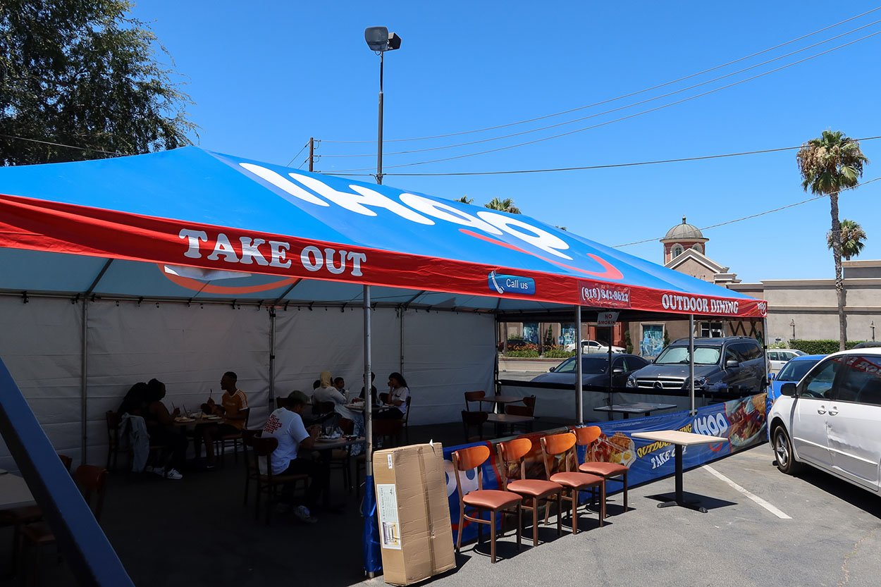 take-out-tent