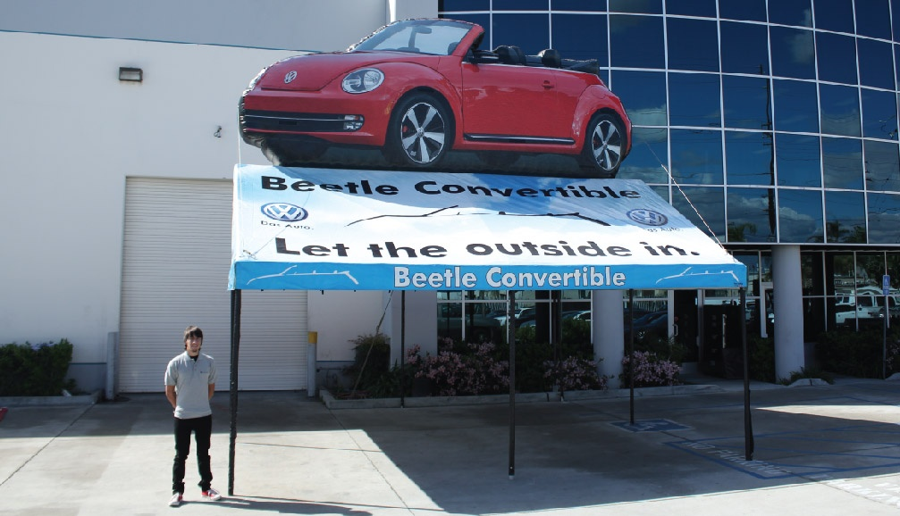 VW-beetle-convertible-frame-tent-with-inflatable-01.jpg