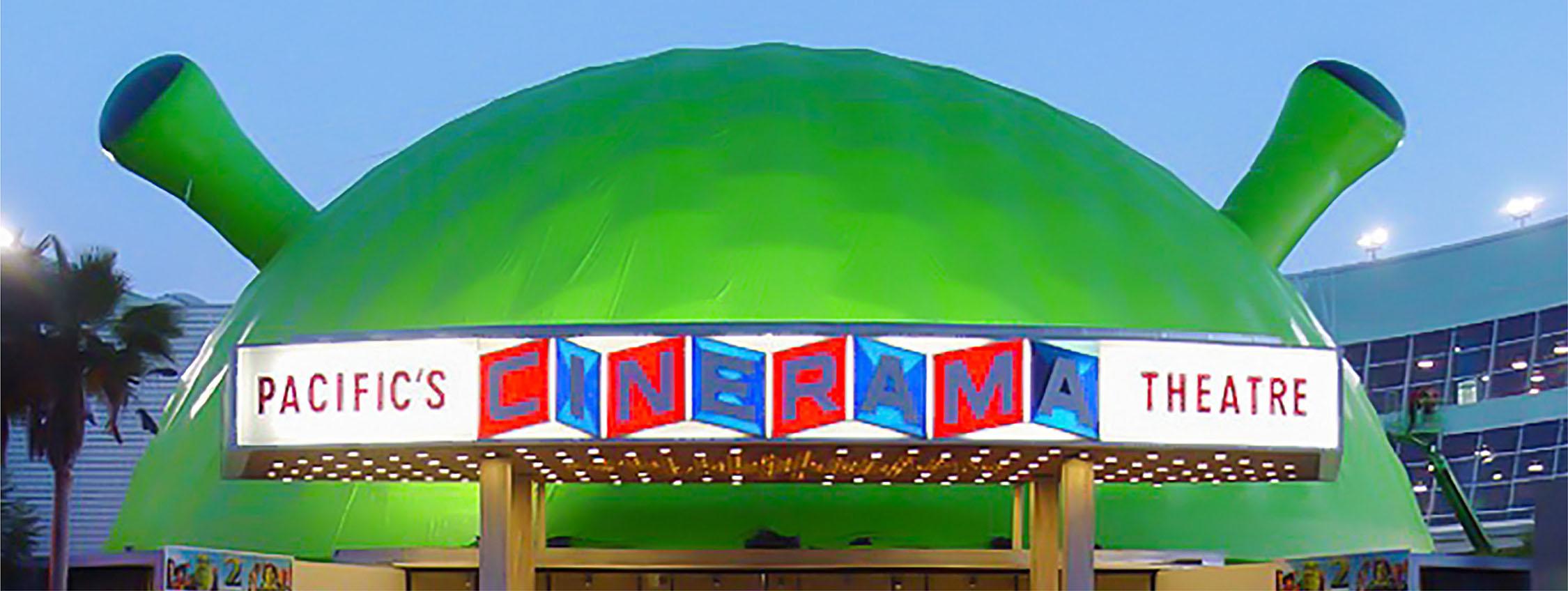 custom-shrek-cinerama-dome-cover.jpg