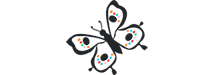 beautiful-design-icon.png
