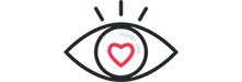eye-catching-icon.png