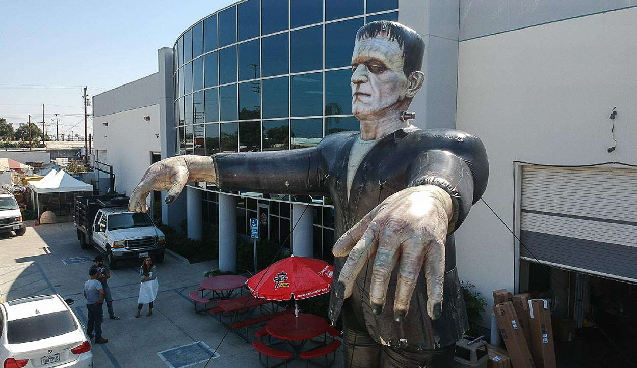inflatable-frankenstein-monster.jpg