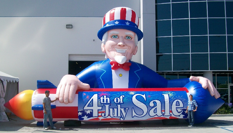 inflatable-uncle-sam-01.jpg