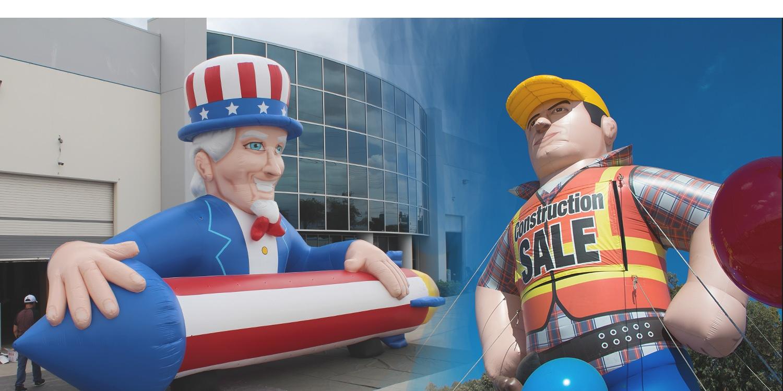 Header-inflatable-rentals2.jpg