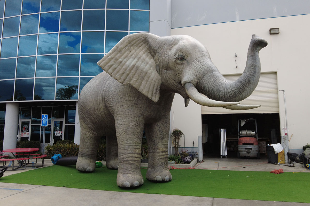 inflatable-elephant-prop-realistic