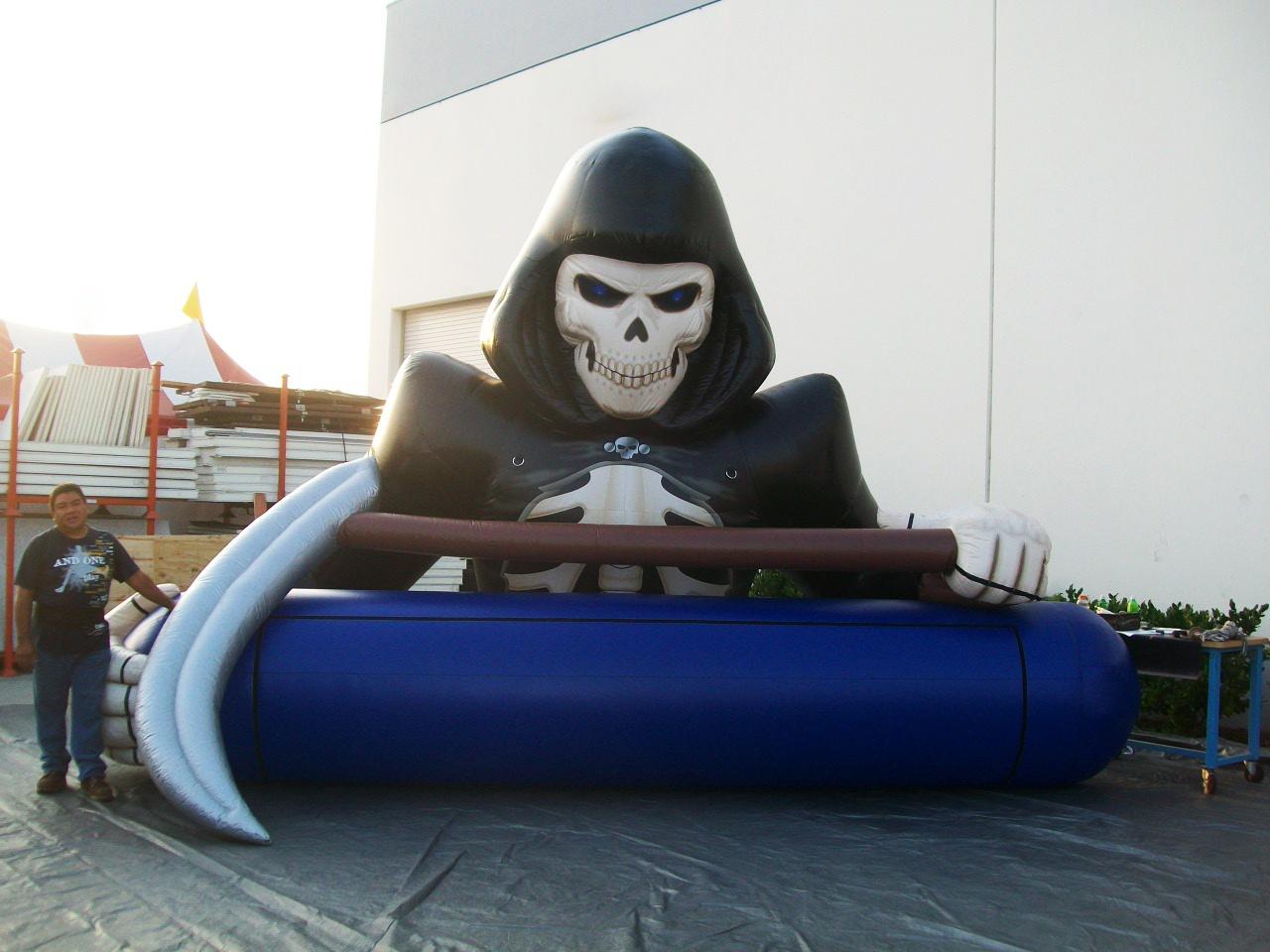 grim-reaper-inflatable.jpg