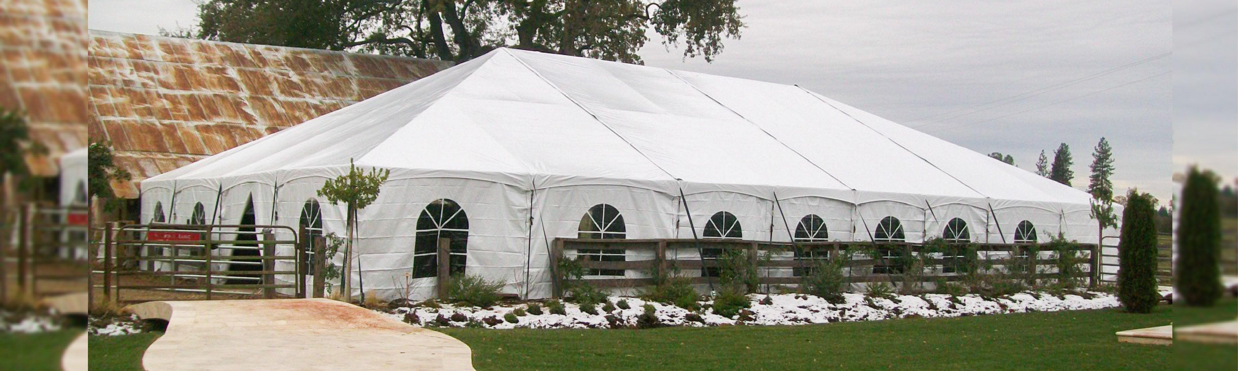 Tent_rental_White_Tent-01.jpg