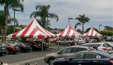 20x20-high-peak-tents.jpg