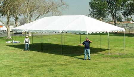 20x40-high-peak-tents.jpg