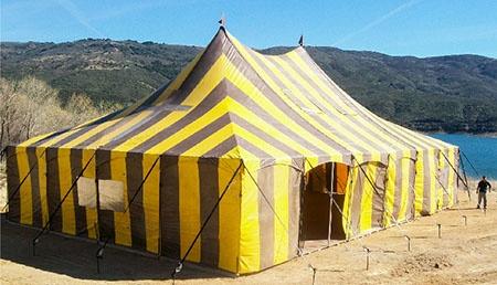 40x60-high-peak-tent.jpg