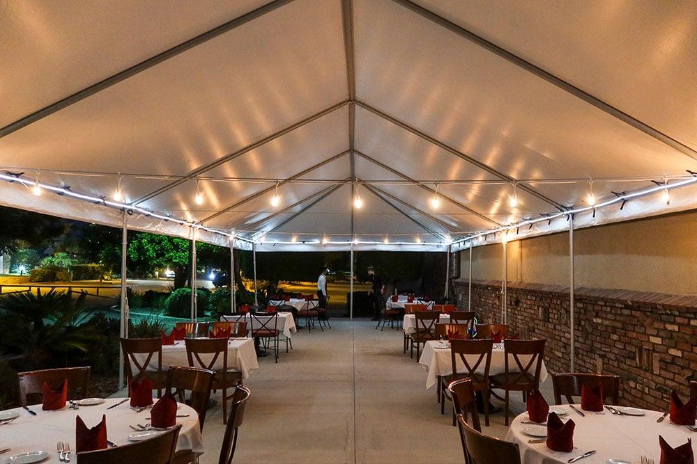 tent-rentals-lights