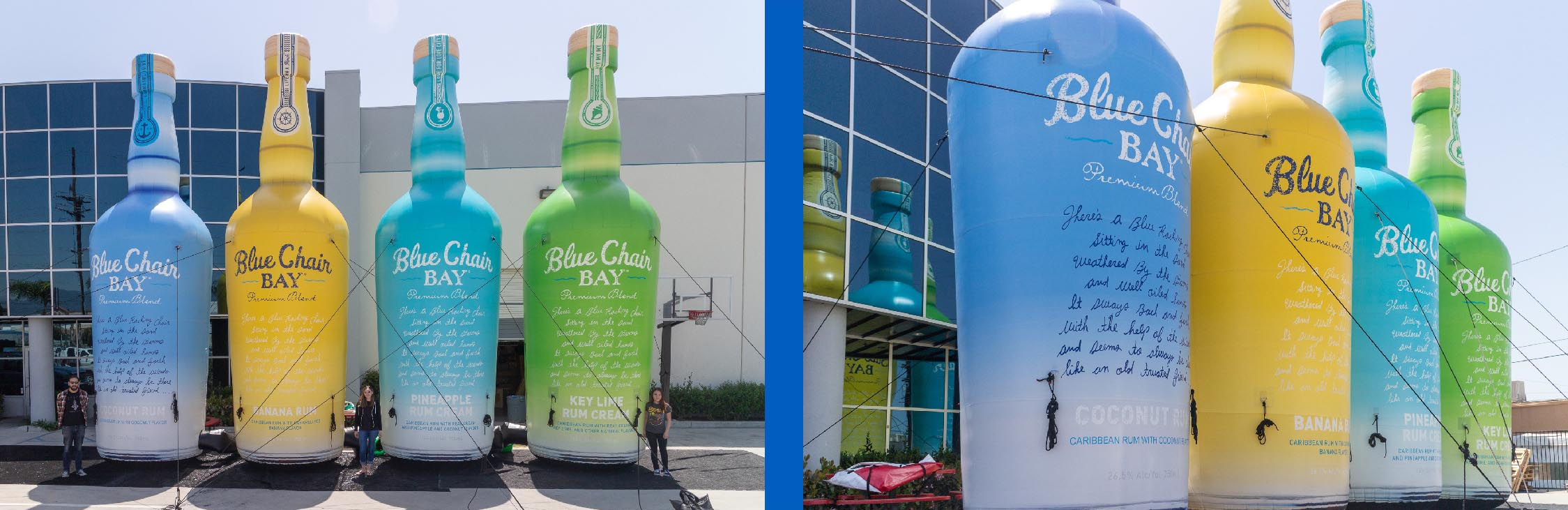 inflatable-blue-chair-bay-bottles